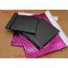 China Anti Tremble Poly Mailers Shipping Envelopes , Colored Padded Mailing Envelopes 6*10 wholesale