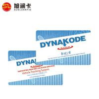 Quality China supplier 13.56MHz NTAG 213 NFC card for smart phone for sale