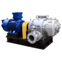 China Roots Blower (RR Type) wholesale