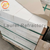 Buy cheap Mullite Kiln Jm 23 Insulating Brick For Furnace from wholesalers