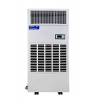 China 20KG/Hour Thermostat Dehumidifier wholesale