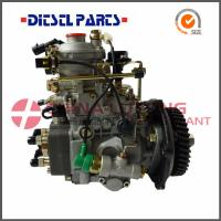 China High Quality Diesel Fuel Injection PumpsADS-VE4/11E1800L025 from China Diesel factory wholesale