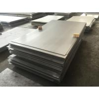 China Martensitic AISI 420A Stainless Steel Sheet And Coil EN 1.4021 Magnetic for Cutlery wholesale