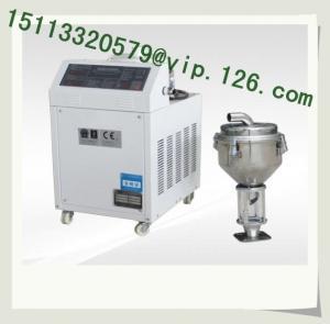 China plastic material hopper loader/Separate Vacuum hopper loader For Nigeria wholesale