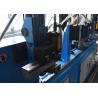 China PLC Control CNC Tube Bending Machine Moderate Bending High Running Speed wholesale