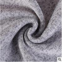 China COURSE GAUGE COMPOSITE BEI JI FLANNEL FABRIC WOOL CLOTHING COTTON VELVETEEN wholesale