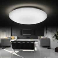 Buy cheap Eye Protection Dimmable LED Ceiling Lights , 25W Dimmable Inside Ceiling Lights from wholesalers
