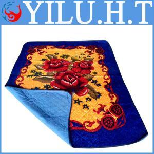 China high quality wholesale mosque pakistan texture carpet prices wholesale