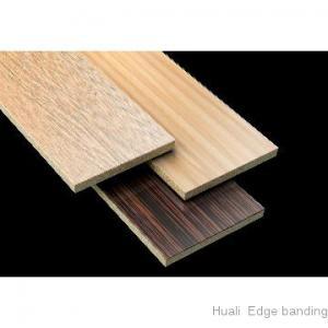 China Decorative Acrylic Sheet/Decorative Acrylic Sheet For Partition/Acrylic Decorative Sheet wholesale