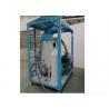 China 60m Portable Sand Blasting Machine, Repairing Ship Electric Blasting Machine wholesale