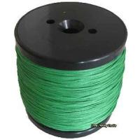 China Fishing Line, Spectra Fishing Line on sale