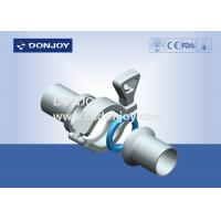 China I LINE clampe Stainless Steel Sanitary Fittings I LINE union I LINE elbow tube wholesale