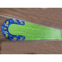 China Inflatable Water Slide 01 wholesale