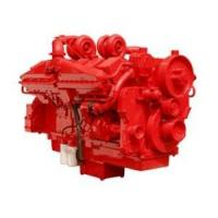 China Cummins engines K38 series for Generator Set KTA38-G1 wholesale