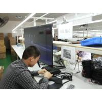 Shenzhen Himatch Technology Co., Ltd.