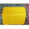 China Aluminum Foil Backing Tape (For Un-even Surface) wholesale