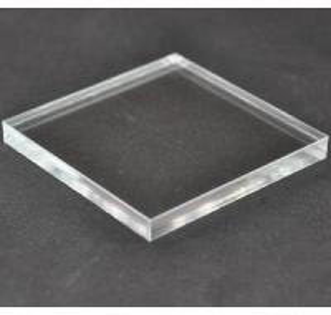 China cast acrylic sheet on sale