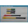 China fiberglass and TPR axe handles wholesale