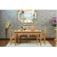 China 2011 Price competition Custom Rattan chair-Garden Bamboo/wooden furniture ​ on sale