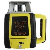 Quality Rotaing Laser  FRE102B  red beam laser  with high quality accuracy used for laser land level system for sale