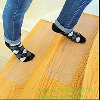 China waterproof safety walk anti slip tapes for floor stairs people stand on wholesale