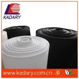 China EVA Foam Roll for soles wholesale