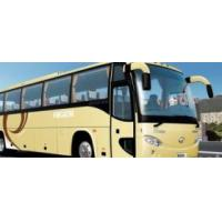 China Higer Bus Spare Parts wholesale