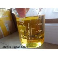 Male Enhancement Injectable Anabolic Steroids Testosterone Propionate Powder