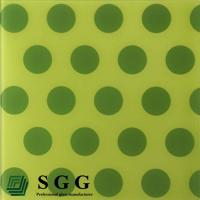 China lacquerd painted glass price 2mm 3mm 4mm 5mm 6mm 8mm 10mm 12mm 15mm 19mm wholesale
