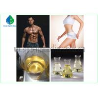 China High Purity Pharmaceutical Intermediates , Bodybuilding Nutrition Supplements wholesale