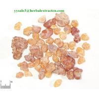 Buy cheap Boswellia extract powder, Chinese manufacturer, Stable quality, Shaanxi Yongyuan from wholesalers