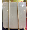 China Seamless Natural Split Granite Marble Stone / Natural Stone Marble Tile wholesale