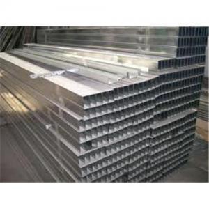 China Studs and tracks wholesale