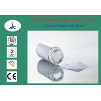 China ADBF adbf  Manufacturer CAS 1445583-51-6 For Pharmaceutical Intermediates wholesale