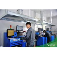 Guangzhou Ray Technology Solutions Co., Ltd.