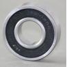 China Deep Groove Ball Bearing(6203-2RS) wholesale