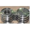 China RF FF RTJ ASME B16.5  ALLOY 800/800H/800HT UNS N08800/N08810/N08811 DIN 1.4876 FLANGE wholesale