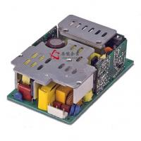 China 100~120W Watts 5V, 12V, 15V, 19V, 24V, 36V, 48V Open Frame Power Supply With UL, TUV wholesale