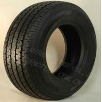 China QH100 Radial Trailer Tire on sale