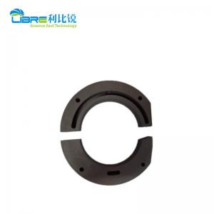 China Carbon Ring For YJ14 YJ23 Chinese Tobacco Machine Spare Parts wholesale