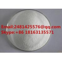 China 99% Purity Raw material Steroid Anti Aging L-Carnosine Powders CAS 305-84-0 wholesale
