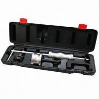 China Injector Extractor for Mercedes-Benz A/C, Fuel, Electrical and Diagnostic, with Slide Hammer wholesale