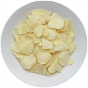 China 2015 new crop dehydrated garlic flake ,garlic powder and garlic granules from factory wholesale