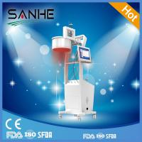 China Diode Laser Hair rejuvenation and hair growth device wholesale
