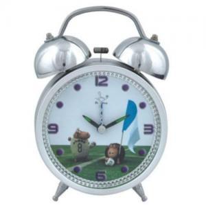 China Alarm Clocks wholesale