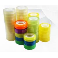 China PVC pipe wrapping tape Rubber Fusing Tape Floor Marking Tape PE anti corrossion tape,PVC electrical tape Bopp Packing ta on sale