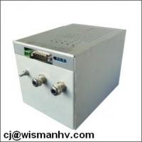 China Crystal orientation instrument high voltage power supply wholesale