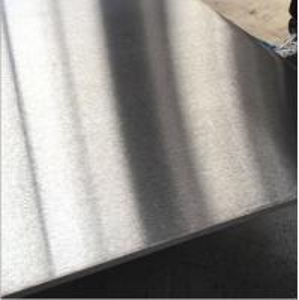 China AZ31B-O magnesium engraving sheet AZ31B-H24 magnesium alloy plate sheet  for CNC, stamping, embossing, die sinking wholesale