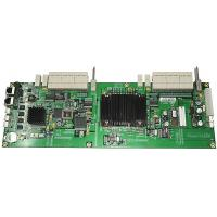 China Industrial Control Double Sided Pcb Board wholesale