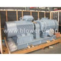 China Roots Blower (RR Series Japanese Tech) wholesale